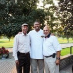 3rd Annual JRLA Celebrity Golf Outing 1 JRLA PIX