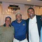 3rd Annual JRLA Celebrity Golf Outing 105 JRLA PIX