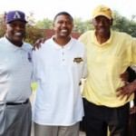 3rd Annual JRLA Celebrity Golf Outing 3 JRLA PIX
