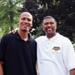 3rd Annual JRLA Celebrity Golf Outing 48 JRLA PIX