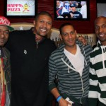 JRLA Bowling 2012 16