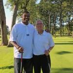 JRLA Golf 2012 EP 66