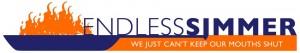 endless-logo
