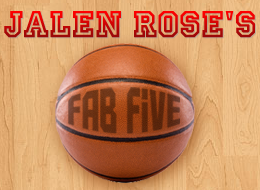 jalen_rose_fab_five