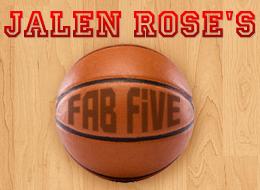jalen_rose_fab_five