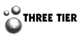 threetier-logo