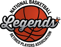 gI_150727_legends-logo-positive