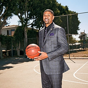 298_298_nbas-inside-man-jalen-rose