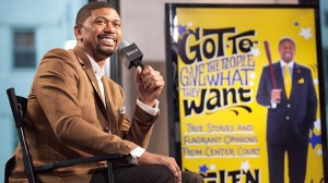 jalen-rose-new-book-espn-fab-five-indiana-pacers