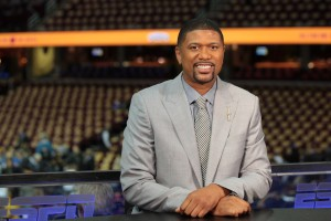NBA Countdown - June 11, 2015